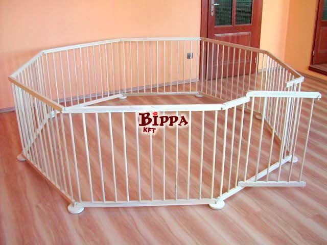 BIPPA KFT .  . AKCIÓS BABA ÁRUK - babajátékok ad140ee764