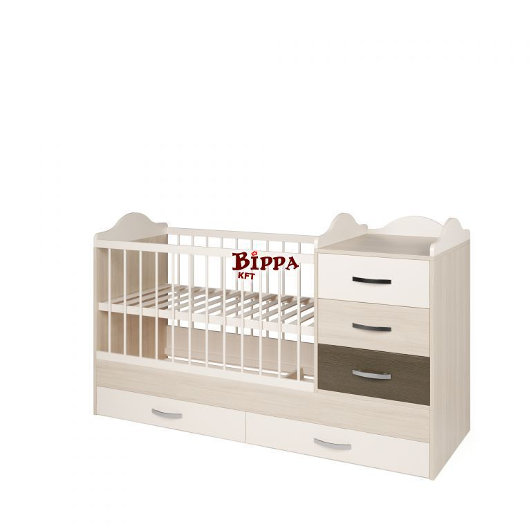 BIPPA KFT .  . BABAÁGY 1db2a25bb3